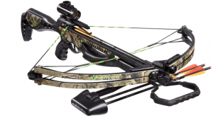 Barnett-Jackal-Crossbow-Package