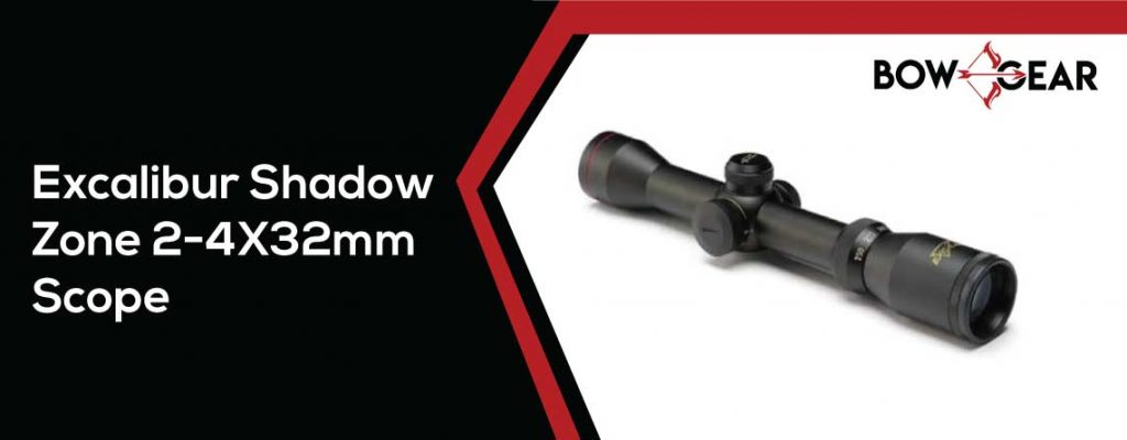 Excalibur-Shadow-Zone-2-4X32mm-Scope