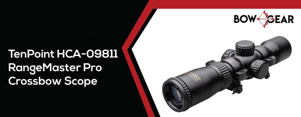 TenPoint-HCA-09811-RangeMaster-Pro-Crossbow-Scope