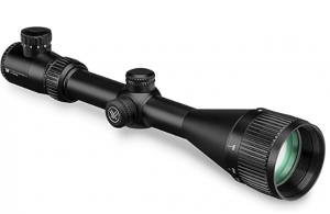 Vortex Crossfire II Hog Hunter