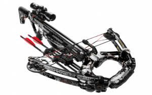 BARNETT TS390 Compact best Crossbow
