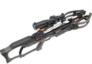 Ravin R20 -Best Compound Crossbow: