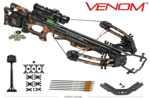 tenpoint-venom-hunting-crossbow