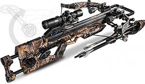 Excalibur Assassin 360 Crossbow