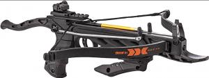 Bear-X-AC90A0A160-Desire-Crossbow-Pistol-One-Size