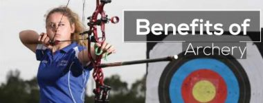 Benefits-of-Archery-2 (1)
