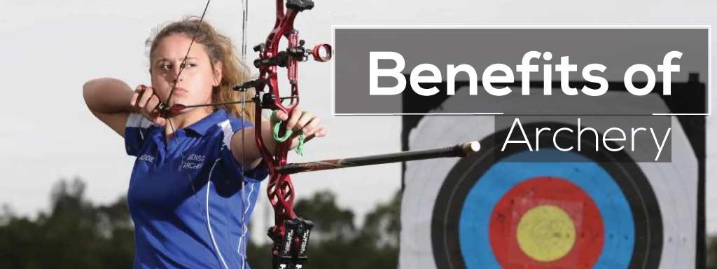 Benefits-of-Archery