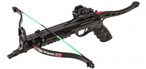 PSE-Archery-Viper-SS-Handheld-Recreational-Shooting-Crossbow