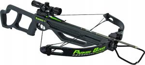Parker-Bushwacker-Crossbow