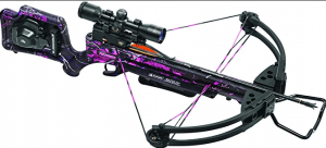 Wicked-Ridge-by-TenPoint-Crossbows