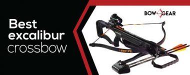 best-excalibur-crossbow-2 (1)