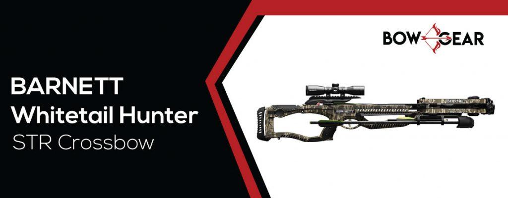 BARNETT-Whitetail-Hunter-STR-Crossbow-in-Mossy-Oak-Bottomland