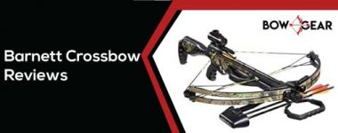 Barnett-Crossbow-Reviews