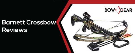Barnett-Crossbow-Reviews