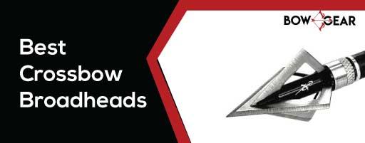 Best-Crossbow-Broadheads-2