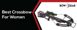 Best-Crossbow-For-Women-3