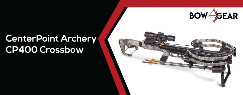CenterPoint-Archery-CP400-Crossbow