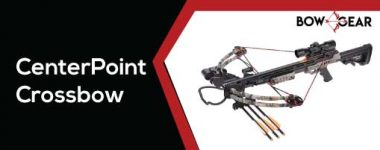 CenterPoint-Crossbow-Review-2