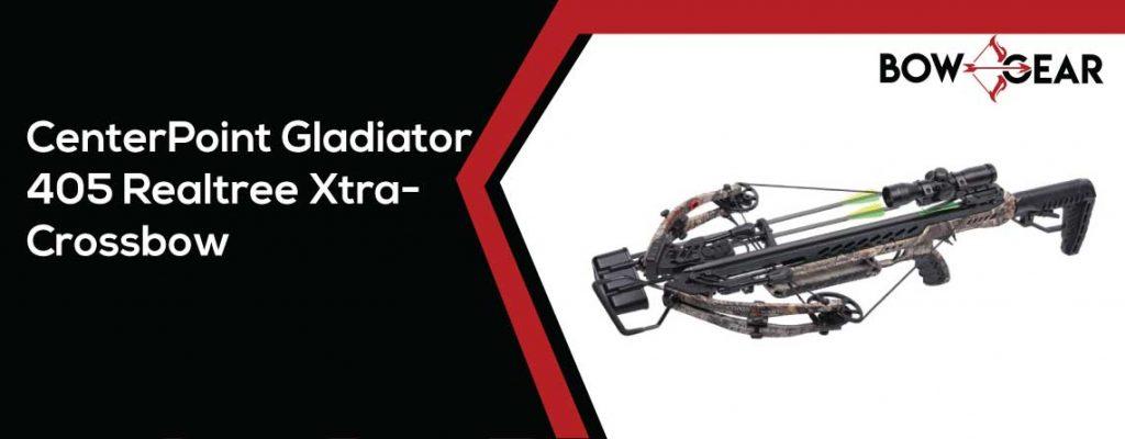 CenterPoint-Gladiator-405-Realtree-Xtra--Crossbow