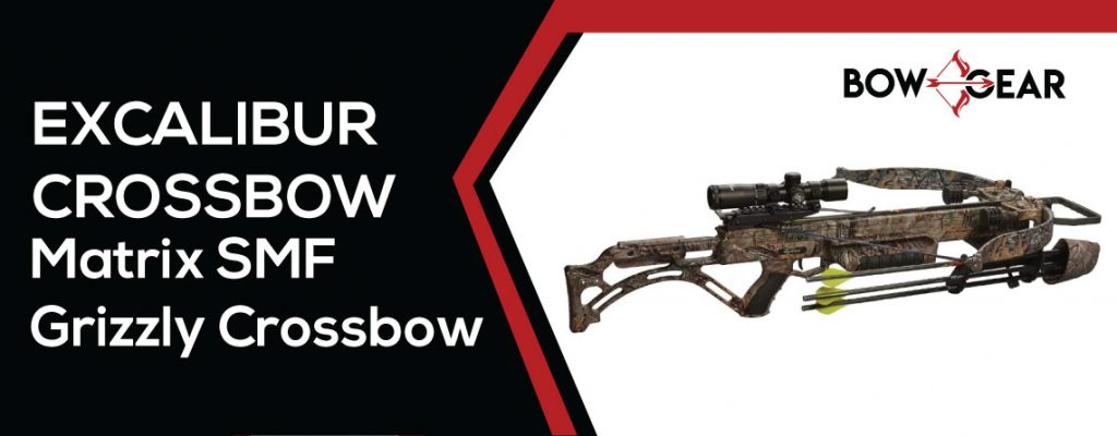 EXCALIBUR-CROSSBOW-Null-Matrix-SMF-Grizzly-Crossbow-