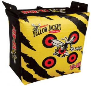 Morrell Yellow Jacket YJ-425