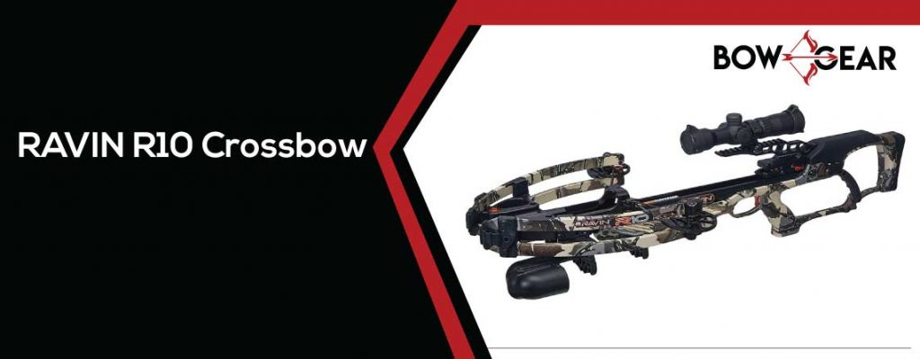 RAVIN-R10-Crossbow