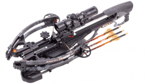 RAVIN R26 Compact 400 FPS Crossbow