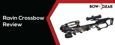 Ravin-Crossbow-Review-2