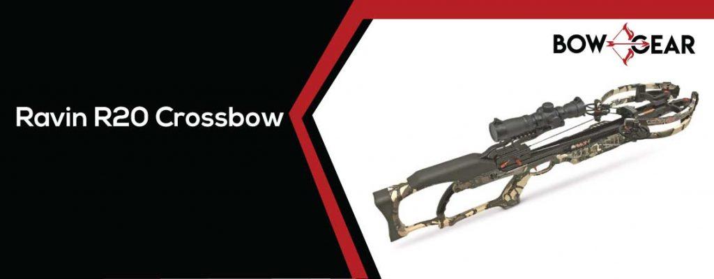 Ravin-R20-Crossbow