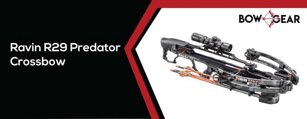 Ravin-R29-Predator-Crossbow