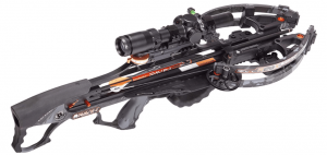 Ravin Sniper R29X Review