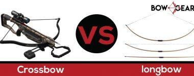 crossbow-vs-longbow
