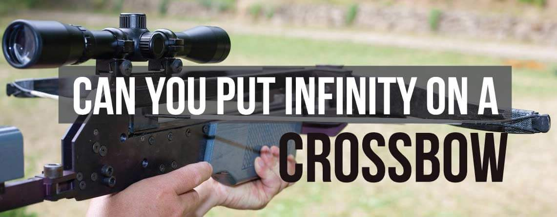 Can-You-Put-Infinity-on-a-Crossbow (1)
