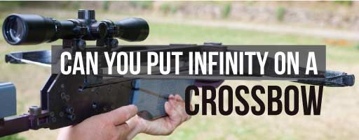 Can-You-Put-Infinity-on-a-Crossbow-2