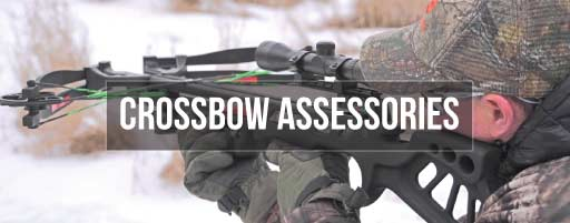 best Crossbow-assessories