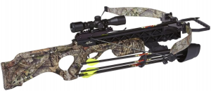 EXCALIBUR CROSSBOW Null pro