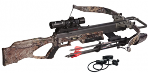 Excalibur Matrix 355 Crossbow product