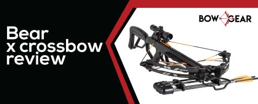 Bear-x-crossbow-review-2