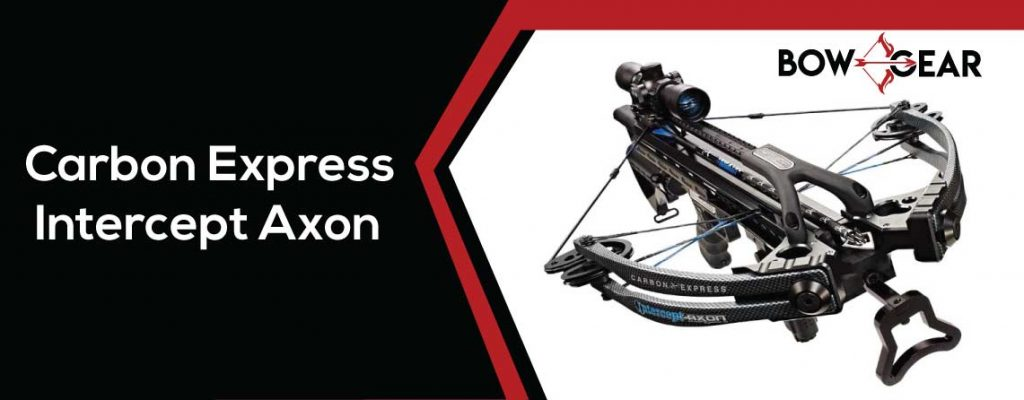 Carbon-Express-Intercept-Axon