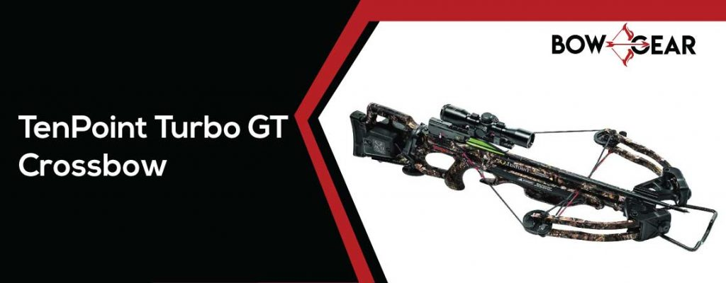 TenPoint-Turbo-GT-Crossbow