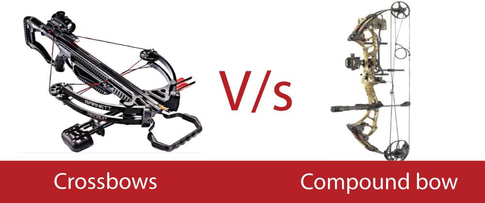 compound-vs-crossbows-